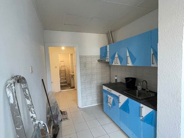 Te huur: Appartement Arnhem Emmastraat