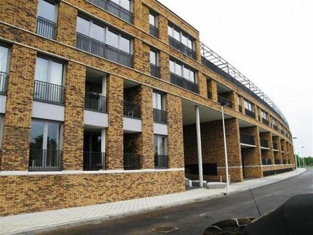 Te huur: Appartement Maastricht Atletenbaan