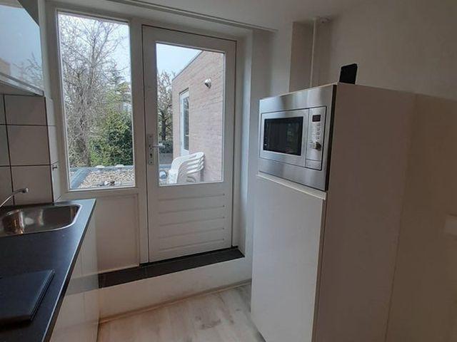 For rent: Studio Eindhoven Normandielaan