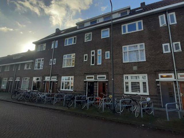 Te huur: Kamer Den Bosch Geldersedam