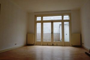 For rent: Room Den Haag Schokkerweg