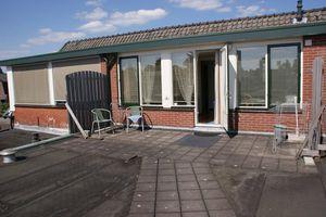 Te huur: Appartement Hengelo (OV) Meijersweg