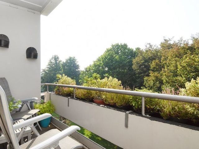For rent: House Eindhoven Veldmaarschalk Montgomerylaan