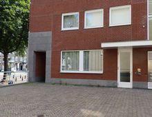 House Hoge Barakken in Maastricht