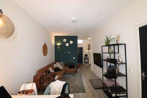 Te huur: Appartement Maastricht Franciscus Romanusweg