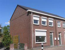 House Hollandseweg in Huijbergen