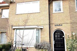 Te huur: Appartement Zwolle Molenweg