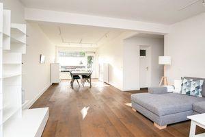Te huur: Appartement Amsterdam Van Nijenrodeweg