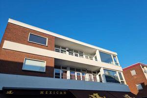 Te huur: Appartement Hengelo (OV) Marktstraat