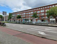 Appartement Schieweg in Rotterdam