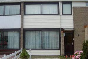 For rent: House Amstelveen Voornsehoek