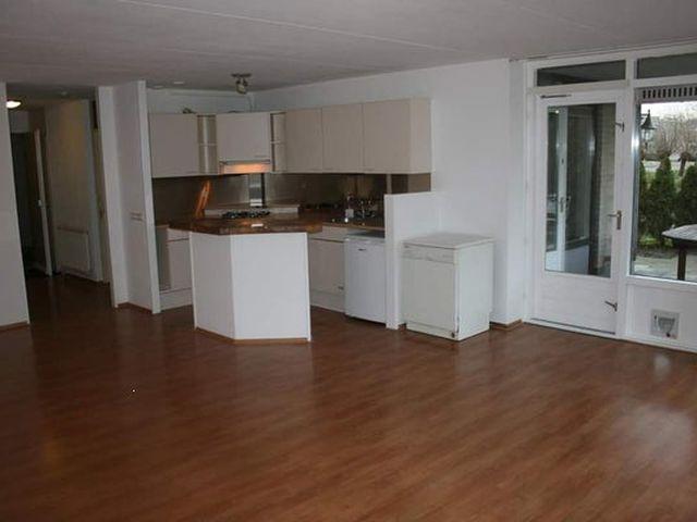 Te huur: Appartement Uithoorn Wederik