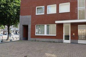 Te huur: Huurwoning Maastricht Hoge Barakken