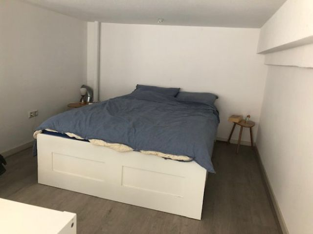 Te huur: Appartement Leiden Ir. Driessenstraat