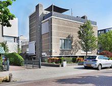 Appartement Jan Smitzlaan in Eindhoven