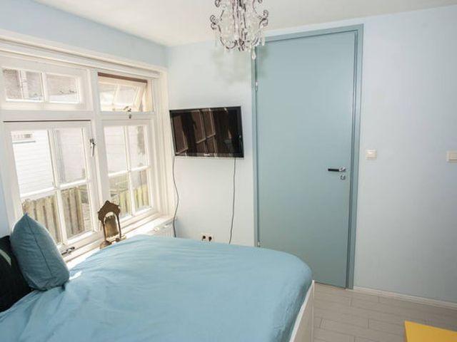 Te huur: Appartement Amsterdam Beulingstraat