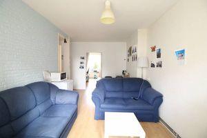 Te huur: Appartement Delft Persijnlaan