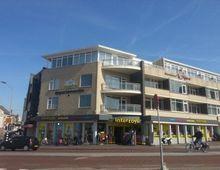 Appartement Palaceplein in Noordwijk (ZH)