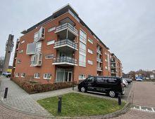 Apartment Don Boscostraat in Veldhoven