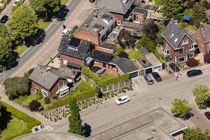 Te huur: Huurwoning Enschede Varviksingel