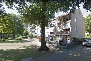 For rent: Room Enschede Niersstraat