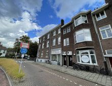House Tongerseplein in Maastricht