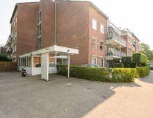 Apartment Sauterneslaan in Maastricht