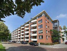 Appartement Saenredamstraat in Eindhoven