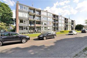 Te huur: Appartement Breda Groene Woud
