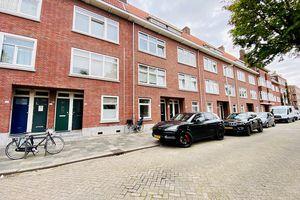 Te huur: Appartement Rotterdam Millinxstraat