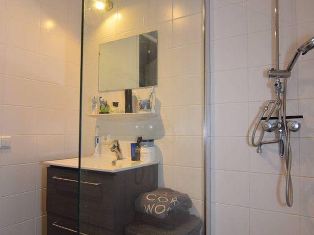 For rent: Apartment Breda Vijfhagen