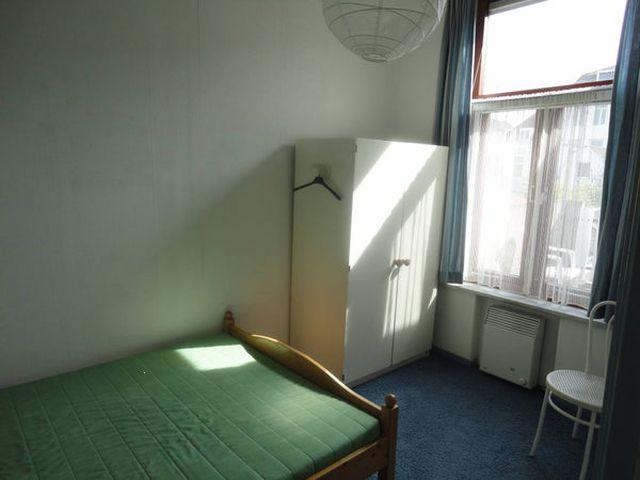 For rent: Apartment Vlissingen Hobeinstraat
