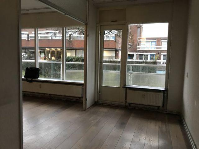 For rent: Apartment Alblasserdam Nedersassen