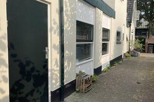 Te huur: Huurwoning Hilversum Geuzenweg
