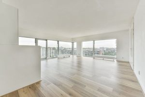 For rent: Apartment Amsterdam Jan van Zutphenstraat