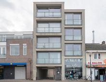 Appartement Woenselse Markt in Eindhoven