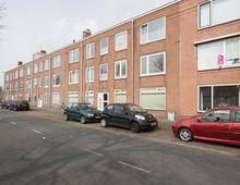 Appartement Kanaalweg in Den Helder