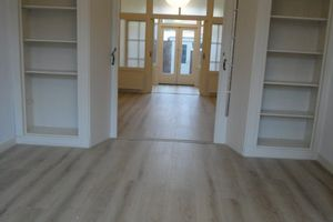 For rent: Apartment Vlissingen Badhuisstraat