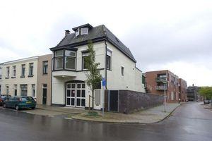 Te huur: Kamer Enschede Emmastraat