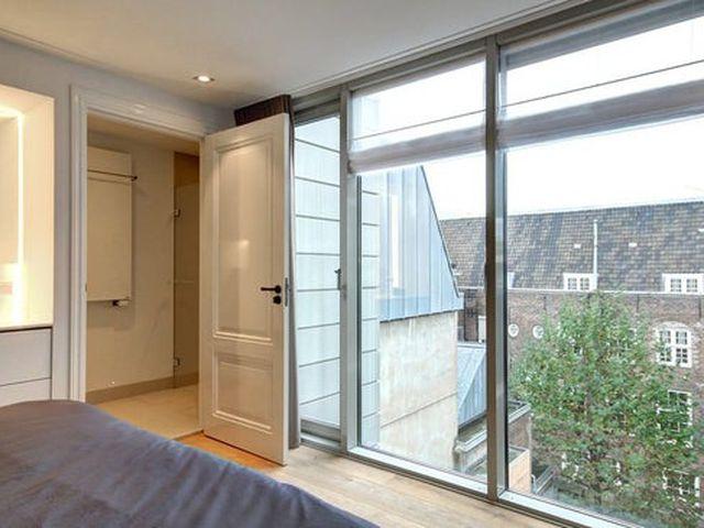 Te huur: Appartement Amsterdam Oudezijds Voorburgwal