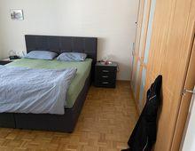 Appartement Keizersgracht in Amsterdam