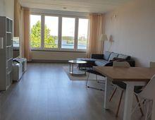 Appartement Harderwijkoever in Almere