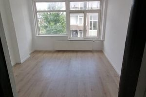 Te huur: Appartement Rotterdam Rockanjestraat