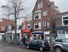 Room Korreweg in Groningen