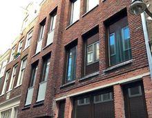 Appartement Sint Nicolaasstraat in Amsterdam