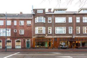 Te huur: Appartement Eindhoven Keizersgracht