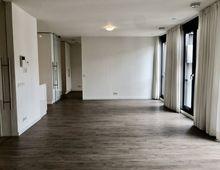 Appartement Wilhelminasingel in Maastricht