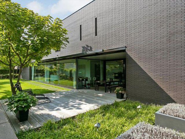 Te huur: Huurwoning Eindhoven Waterwijk