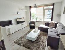 Apartment Newa in Amstelveen