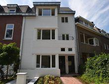 Appartement Jekerweg in Maastricht